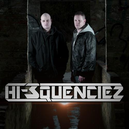 Hi-3quenciez's avatar