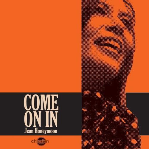 Jean Honeymoon's avatar