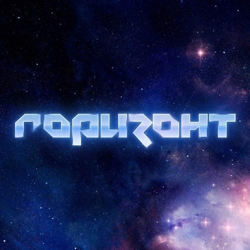 Горизонт's avatar