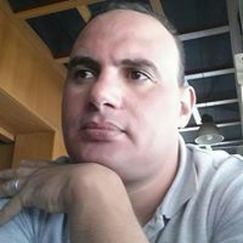 Amr Fatouh's avatar