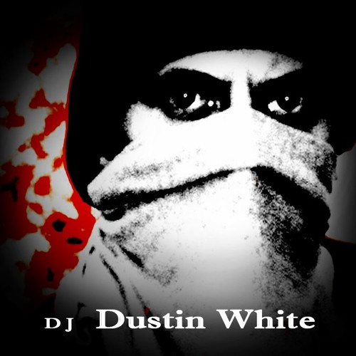 DJ Dustin White's avatar