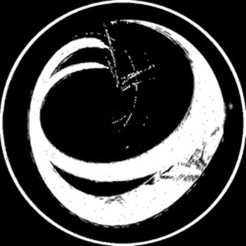 Oberzt Fresh's avatar