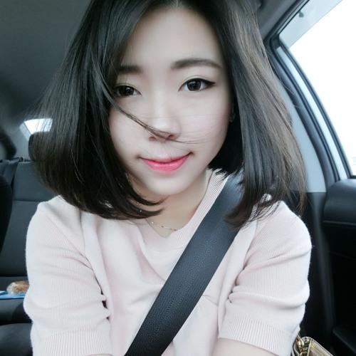 Carynie's avatar