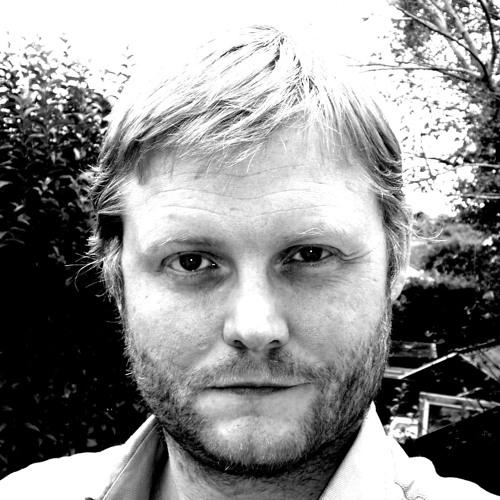 Ryan Cooper's avatar