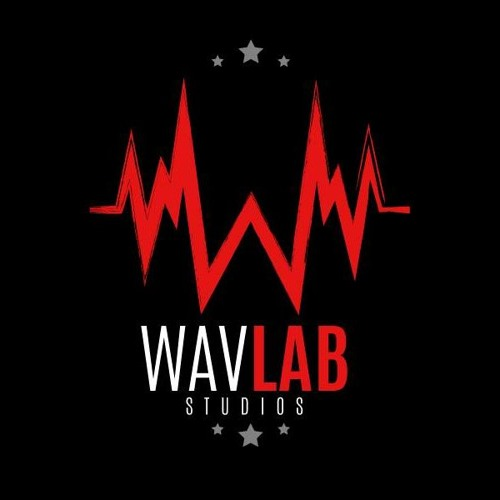 WavLab Studios's avatar