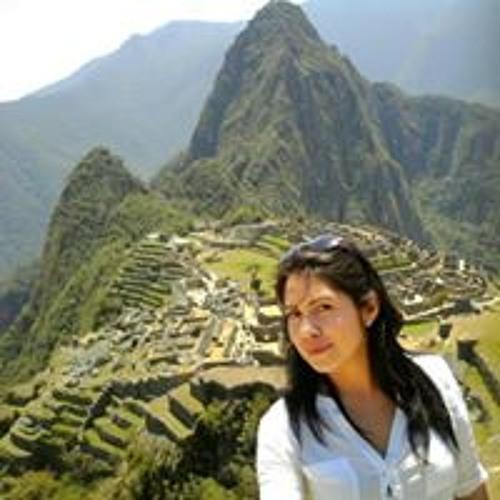 Yisela Rodriguez's avatar