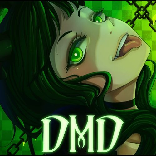 DeadMasterDubstep's avatar
