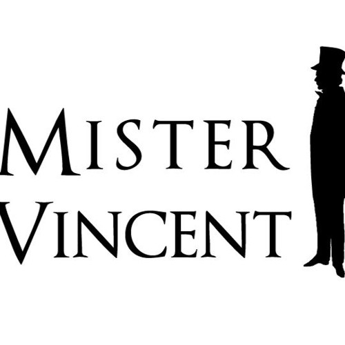 Mister Vincent's avatar