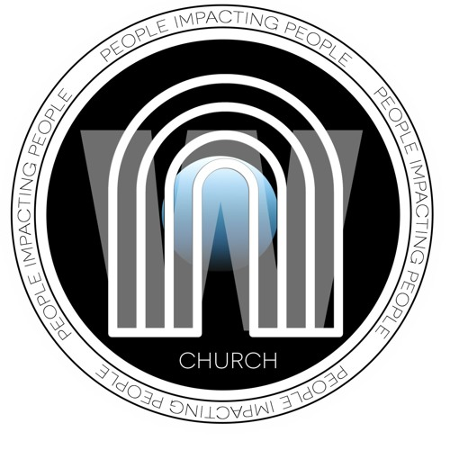 NOW CHURCH FL's avatar