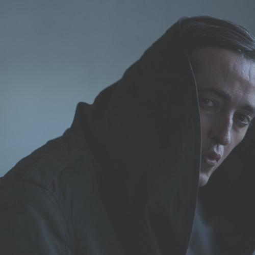 Danny Fiedler's avatar