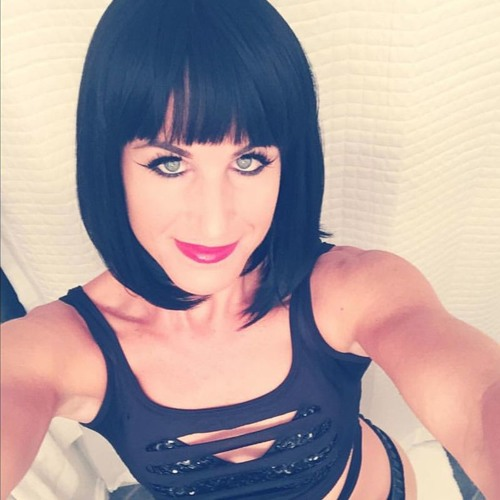 Kristin Markell's avatar