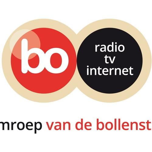Noordwijk Praat Over Toekomstplan De Omgevingsvisie