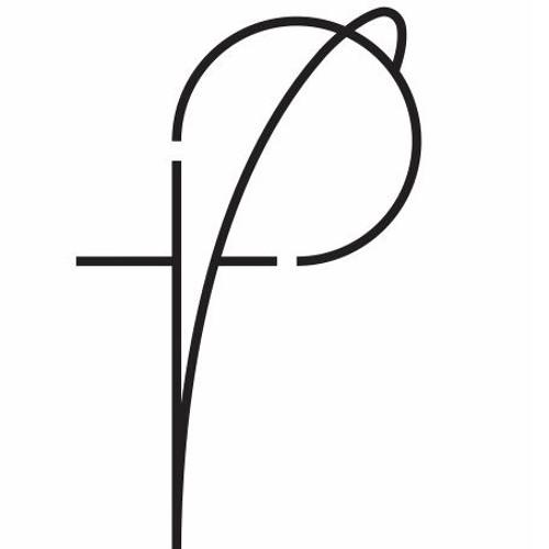 Arquidiocese de Mariana's avatar