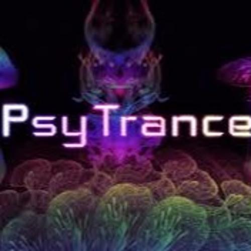 PsyTrance's avatar