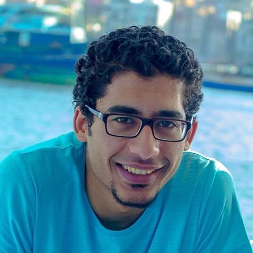 Abdo Nasser's avatar