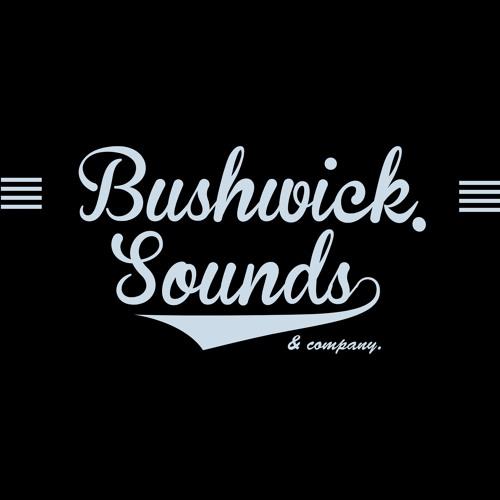 Bushwick Sounds's avatar