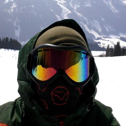 Koen Miltenburg's avatar