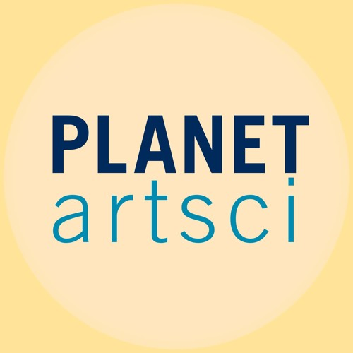 Planet ArtSci's avatar