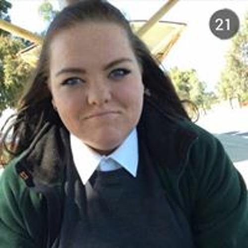 Hannah Shepherd's avatar
