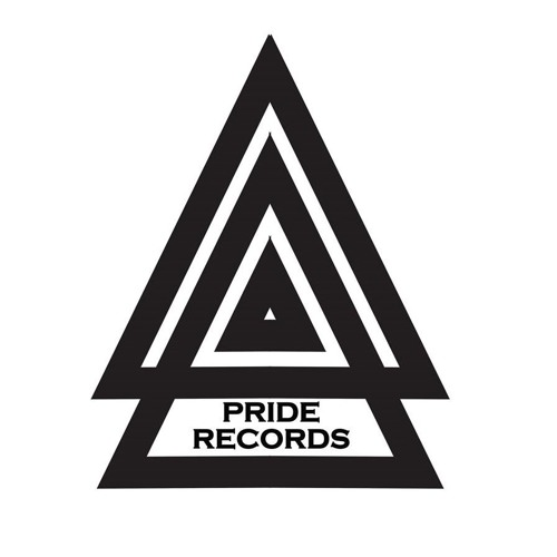 Priderecords's avatar