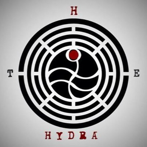 The Hydra's avatar