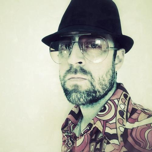 Maxfield Gast's avatar