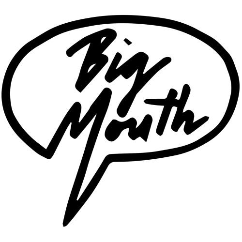 Big Mouth PR's avatar