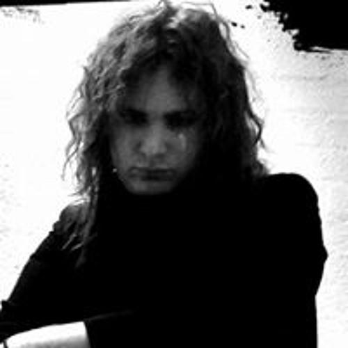Jason Luke Rushby's avatar
