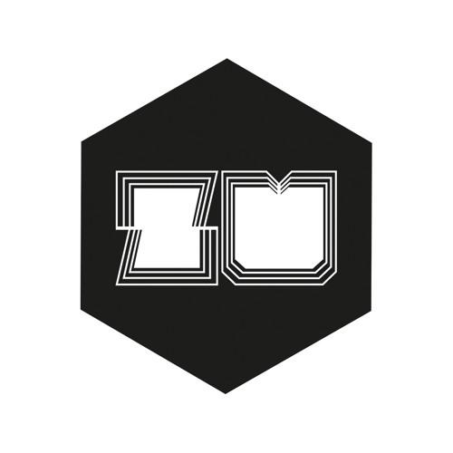 Zu::bar's avatar