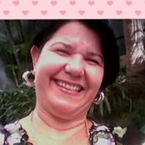 Lana Brigina Correa's avatar