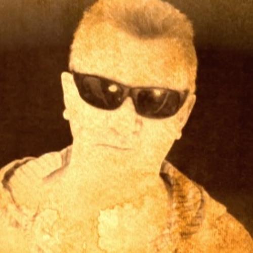 SalPal-UK's avatar