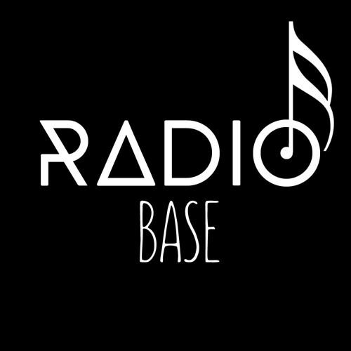 Radiobase's avatar
