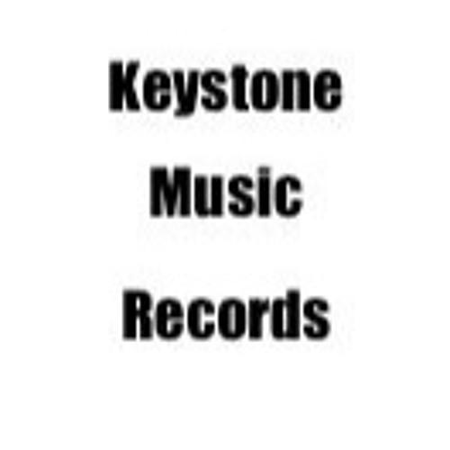 Keystone Music's avatar