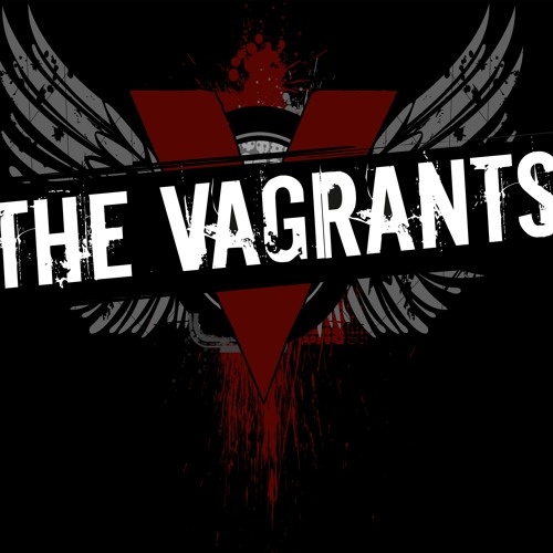 TheVagrants's avatar