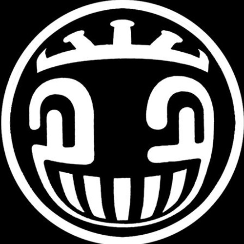 guiguiBOT's avatar