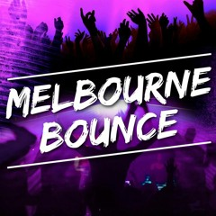 Bounce Promotion