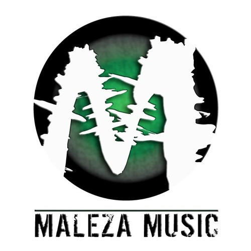MALEZA MUSIC INC.'s avatar