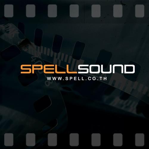 SPELL SOUND's avatar