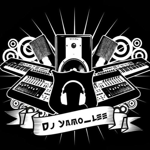 Yamo_Lee's avatar