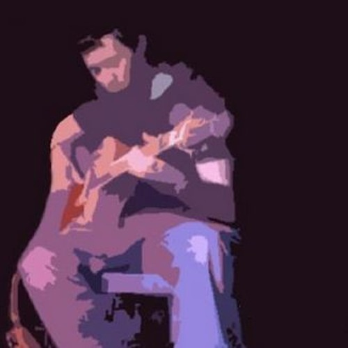 Owen Nicholson's avatar