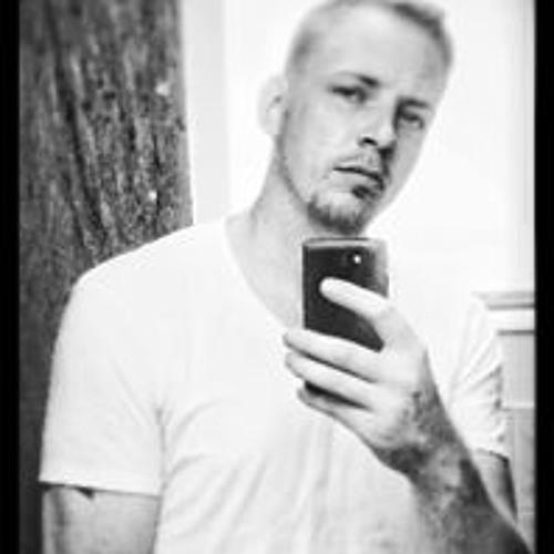Dan Rasmussen's avatar
