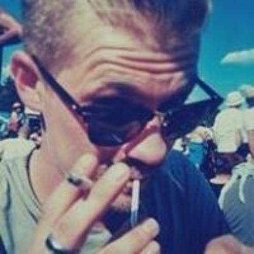 Dennis Klaproth's avatar