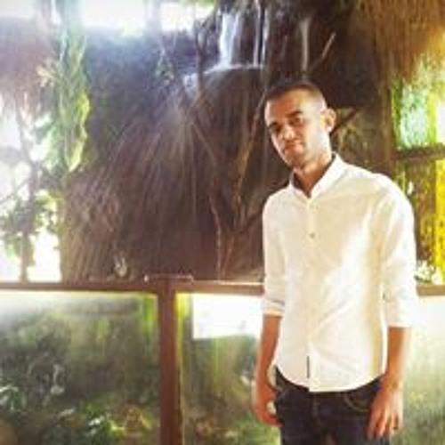 Mohamed Nabil's avatar