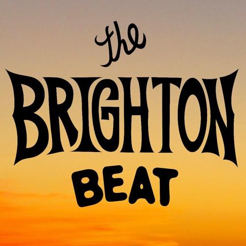 TheBrightonBeat's avatar