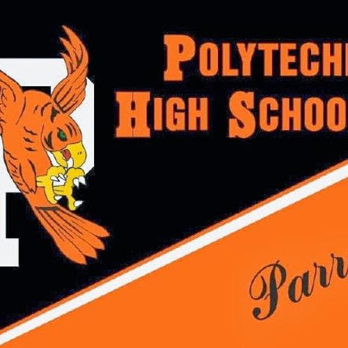 PolyMedia Pro's avatar
