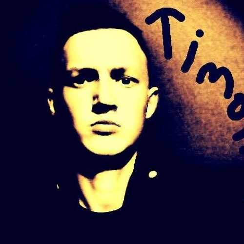 Timon's avatar