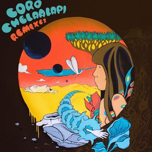 Coro Chelaalapi's avatar