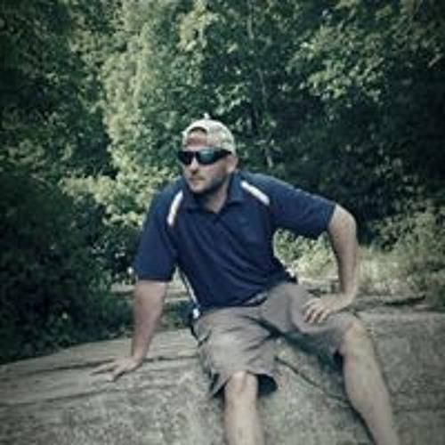 Cameron Gray's avatar