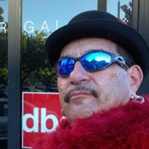 Willie S. Campos's avatar