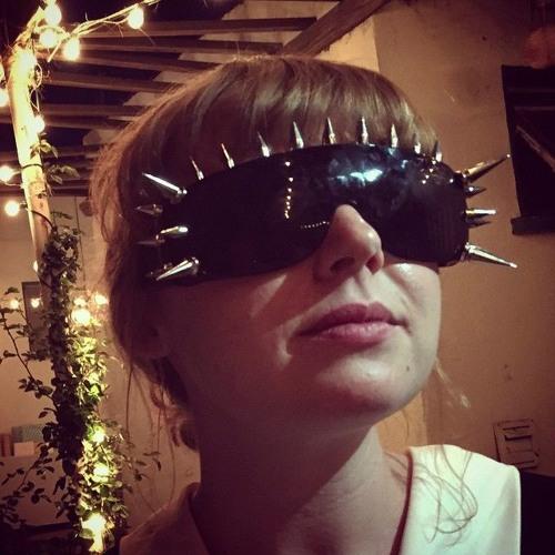 Monica Reimold's avatar